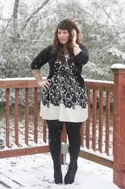 181 best plus size me images on pinterest curvy fashion plus