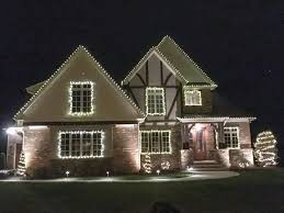 accessories holiday lighting business christmas home decorating