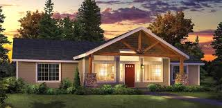 Build On Your Lot Floor Plans 11210 Woodland Ave E Built On Your Lot 2188 Puyallup Wa 98373