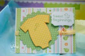 Card Shower Invitation Invitation Card For Baby Shower Ideas Baby Shower Diy
