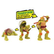 nickelodeon childrens toys sale teenage mutant ninja turtles