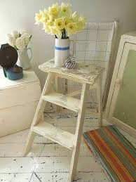 best 25 kitchen step ladder ideas on pinterest ladders and step