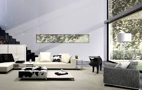 homes with modern interiors modern home interior