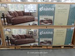 newton chaise sofa bed costco twin sleeper chair costco best home chair decoration