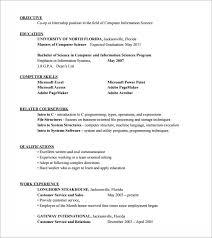 Resume Word Or Pdf Hvac Resume Template Hvac Resume Template 10 Free Word Excel Pdf