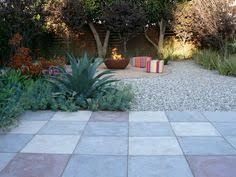 image result for no grass backyard for the home pinterest no