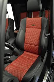 roll royce leather surprisingly it u0027s not a rapper driving this purple velvet rolls