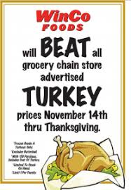 winco coupon deals as of november 18 2013 fabulessly frugal
