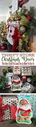 511 best christmas inspiration images on pinterest