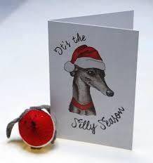 greyhound rescue online shop u2013 christmas cards
