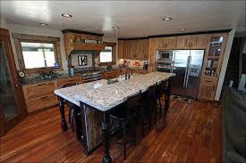 install kitchen islands with breakfast bar kitchen building ikea island base kadpk337 kitchen peninsula