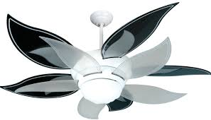 kitchen fan with light trend black ceiling fan with light and remote 23 for your best