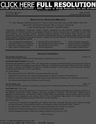 relevant experience resume sample materials manager resume free resume example and writing download manager resume example free property management resume sample