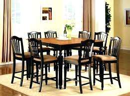small dining room table sets kitchen tables walmart small kitchen table set medium size of dining
