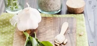 cuisiner l ail les astuces pour cuisiner avec de l ail sans les odeurs grazia