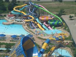 Six Flags Great America Phone Number Best Water Parks In Los Angeles