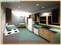 kitchen remodel design tool free kitchen design tool u shaped design outdoor kitchen design tool free