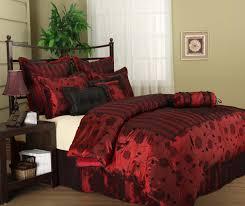 fresh romantic bedroom ideas photos 11270