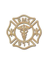 wooden maltese cross the fireman maltese crosses is laser cut out of 1 8 inch baltic