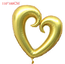 valentines day balloons wholesale balloon decorating supplies picture more detailed picture about