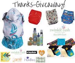 black friday cloth diapers win a lenny lamb baby carrier or six other prizes