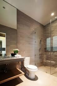 faux plafond salon faux plafond design et sol carrelé dans une maison design
