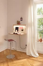 B O Schreibtisch Kaufen Die Besten 25 Stehpult Ideen Auf Pinterest Diy Computer