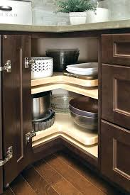 lazy susan cabinet hardware lazy susan kitchen cabinet rumorlounge club