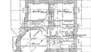 building plans for cape cod cape cod building plans house plans luxamcc