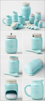 blue kitchen canister kitchen a blue jars blue jar kitchen ideas blue