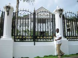 mansions in nigeria pics you can post more pictures
