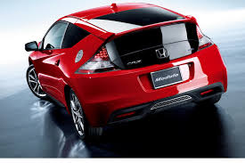 jenis kereta mitsubishi pictures of hottest cars of 2010