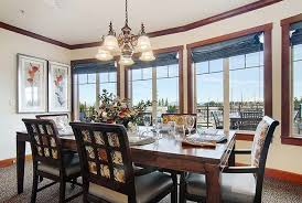 Troutdale Dining Room Brookdale Chestnut Lane Gresham Senior Personal Care For The