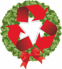 communities offer recycling for christmas trees news butler