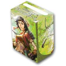392 best games images on pinterest image link game and gaming