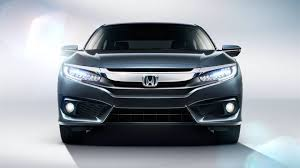 honda civic showroom price 2018 honda civic diesel india launch date price specifications