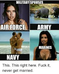 Military Wives Meme - military wives memes memes pics 2018