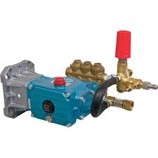 50 psi water pump cat pumps pressure washer pump u2014 4000 psi 4 0 gpm direct drive