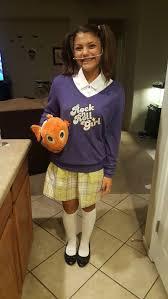 nemo halloween costume best 20 darla finding nemo ideas on pinterest finding nemo