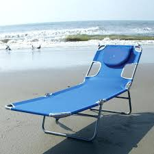 Folding Chaise Lounge Chair Chaise Pvc China Sun Chaise Lounge With Mm Pvc