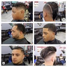 southern comfort barber shop home facebook