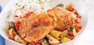 la bonne cuisine ivoirienne abidjan cuisine