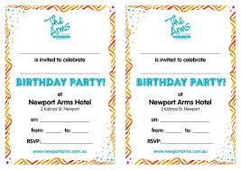 army birthday invitations create my little pony birthday party invitations free u2014 anouk