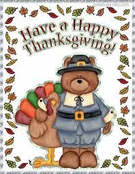 Thanksgiving Day Wishes To Friends Best Thanksgiving Sayings Wishes U0026 Images