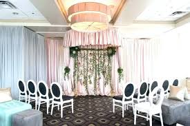 wedding furniture rental chair rentals orlando paradise cove and gold lakefront wedding