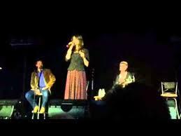 Judy Martin Hess Biography - judy martin hess music profile columbus georgia us