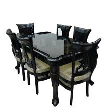 Quality Dining Tables Online Dining Table Shopping U2013 Zagons Co