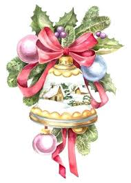 bell christmas ornaments u2013 mobiledave me