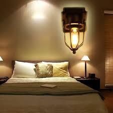 online get cheap single bed head aliexpress com alibaba group