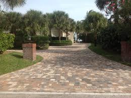 paver stones u0026 brick driveways u0026 patios virginia beach va quick